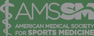 Amssm Logo Grey