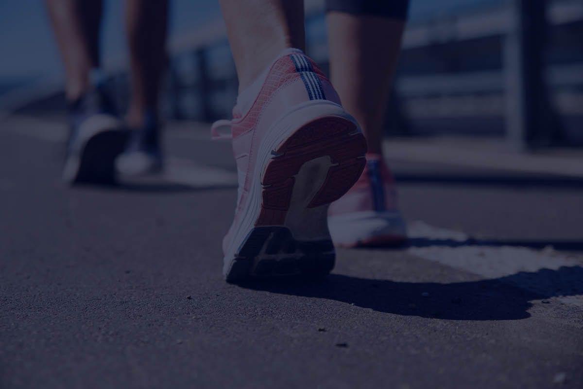 Best Walking Shoes For Plantar Fasciitis2