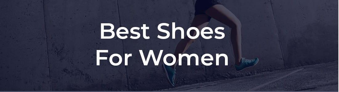 Best Running Shoes For Plantar Fasciitis 20202