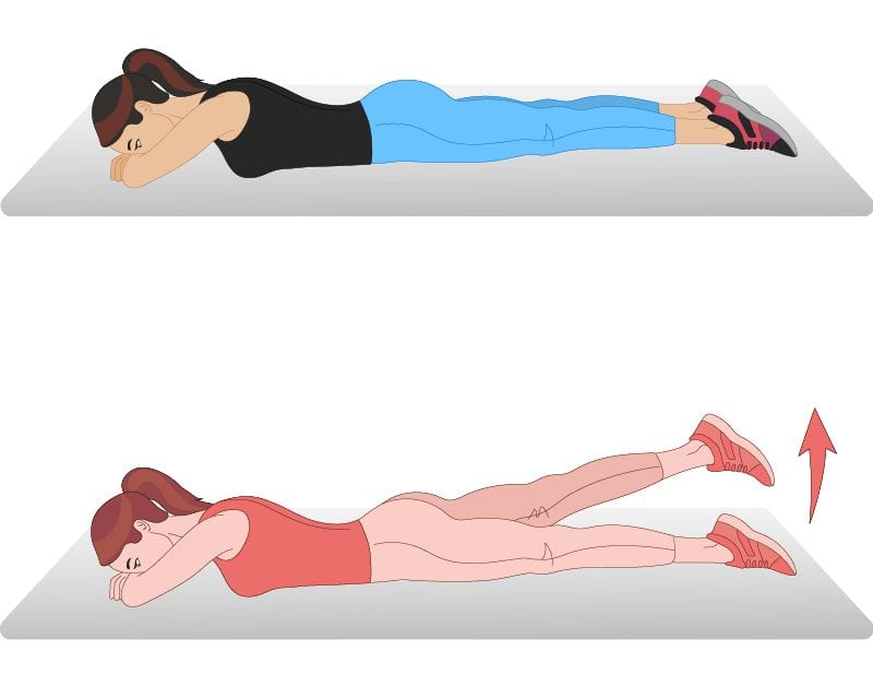 It's just an image of Plantar Fasciitis Exercises Printable with thoracolumbar fascia