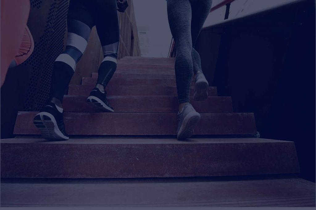 Plantar Fasciitis Running Shoes