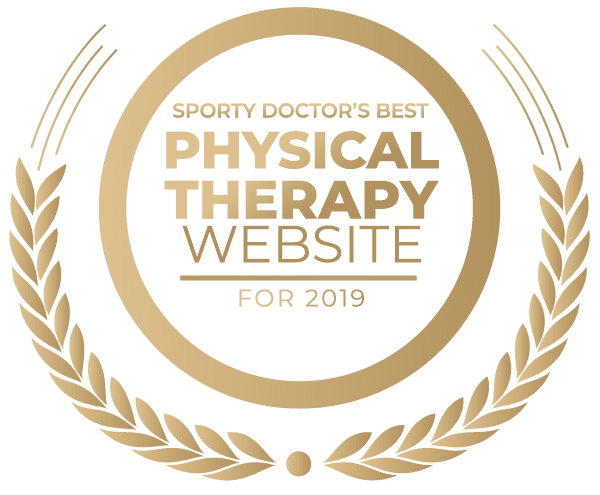 Best Physical Therapy Website