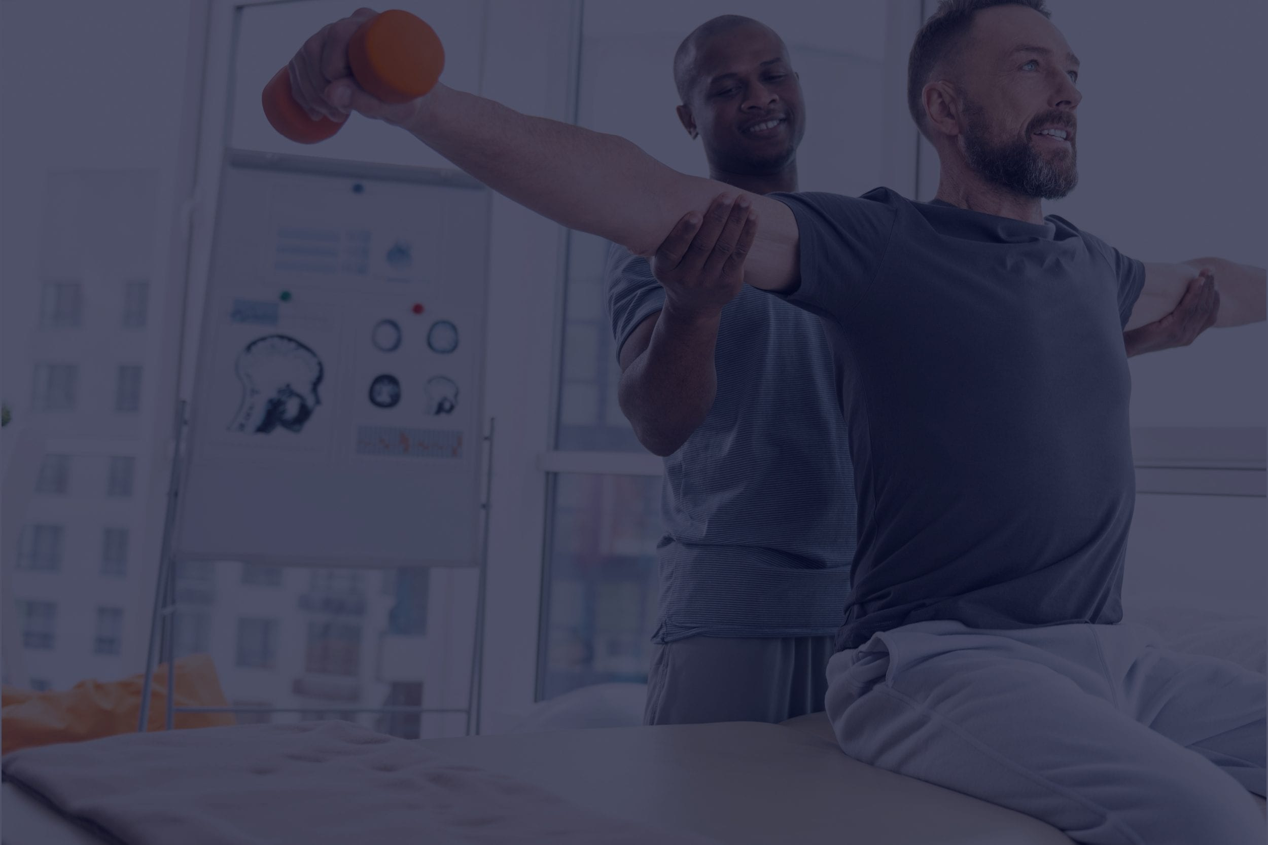 Best Physical Therapy Websites
