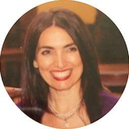 Nancy Guberti 1