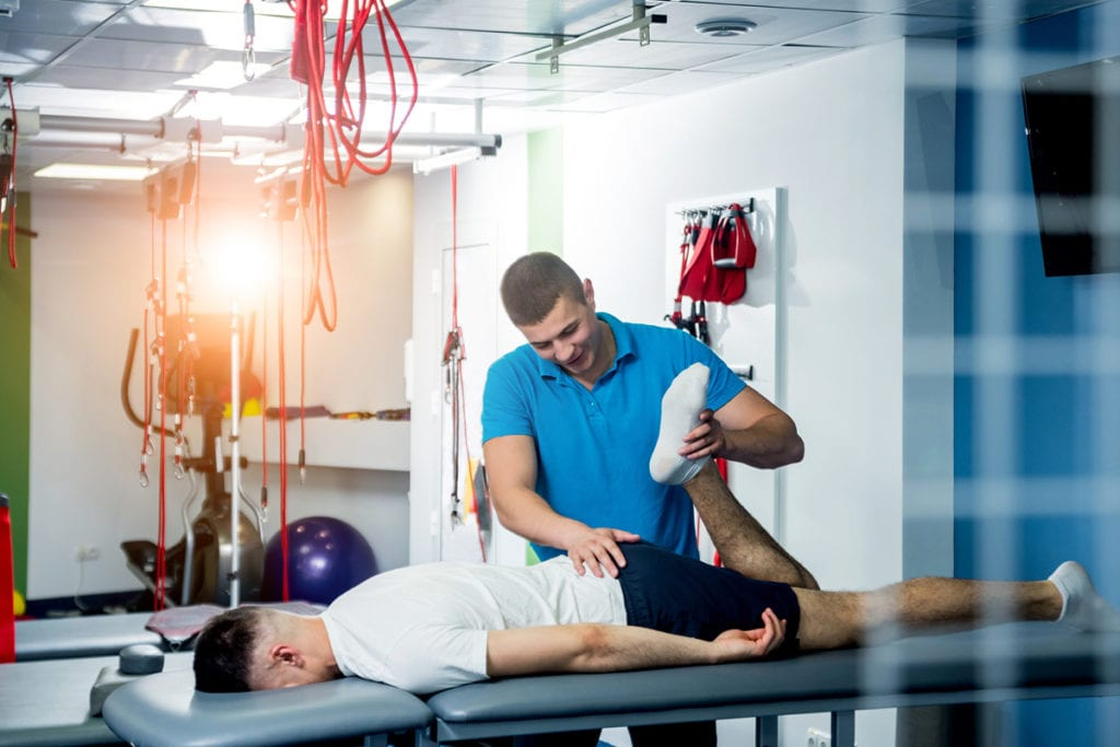 Is A Sports Medicine Career Right For You2