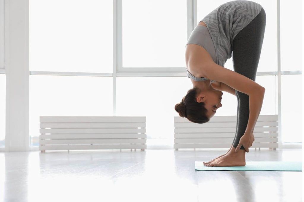 Ballistic Stretching